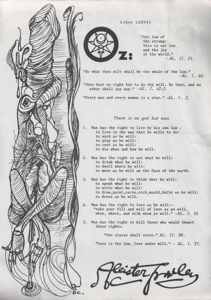 OC 24 pip