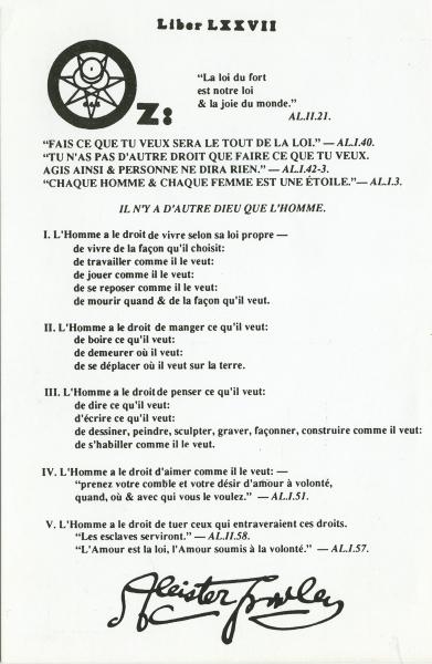 OC 38